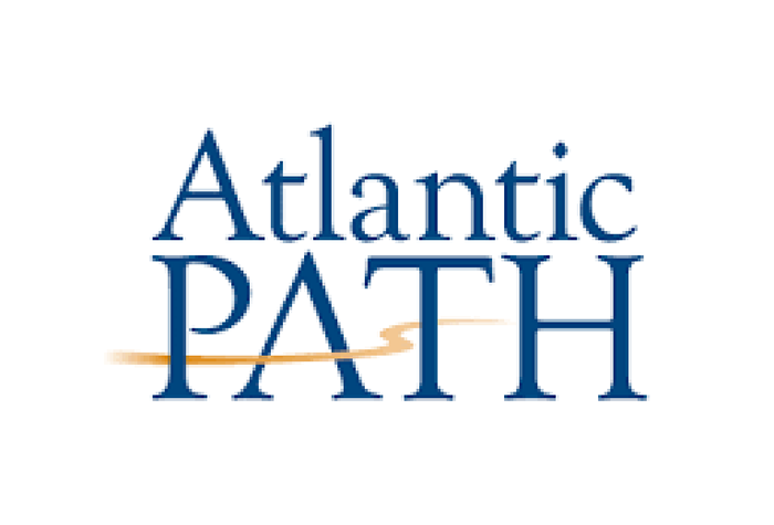 Atlantic PATH logo